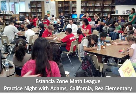Estancia Zone Math League.jpg